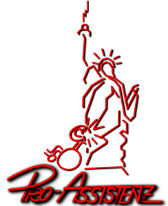 logo pro-assistenz aktuell